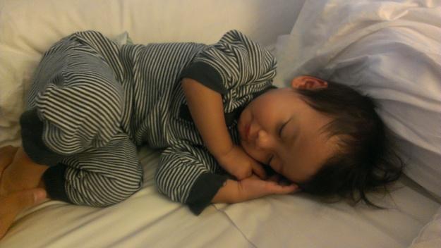 lucas-sleeping