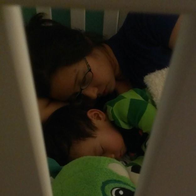 lucas-mommy-sleeping-3