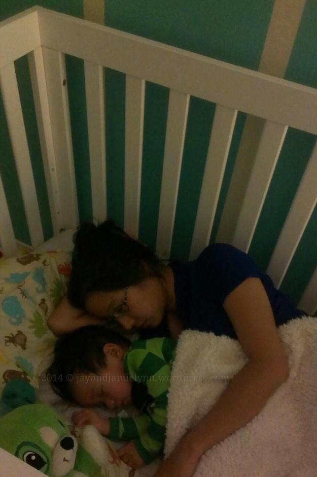 lucas-mommy-bedtime