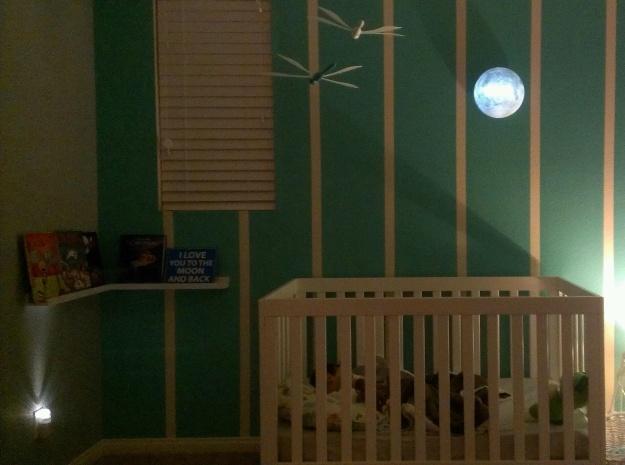 good-night-room