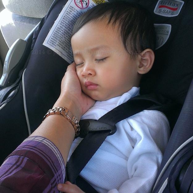 lucas-sleeping-3