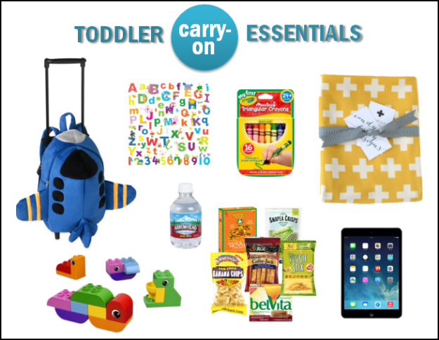 toddler-carry-on-essentials